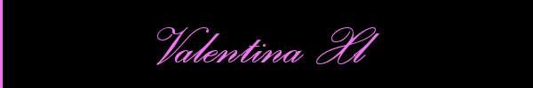 Foto del sito personale di Rene' Girl Palermo