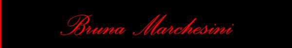 Padrona Sandra Brescia Mistress Trans 3880518957 Sito Personale Top