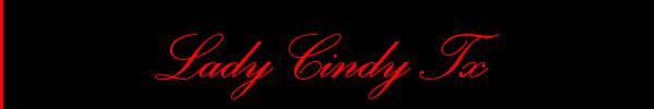 Lady Cindy Tx Merano Mistress Trans 3470401627 Sito Personale Top