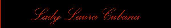 Lady Naomy Black Mamba Milano Mistress Trav 3342320294 Sito Personale Top