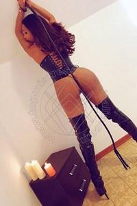 Mistress TransPadrona Leticia Freitas Pornostar