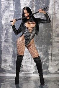 Mistress Trans Lady Celeste