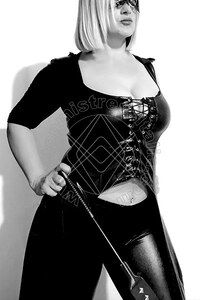 MistressMistress Claudia Golden