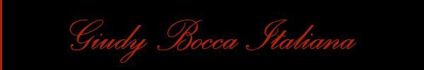 Foto del sito personale di Giudy Bocca Italiana Mistress Trans Martinsicuro