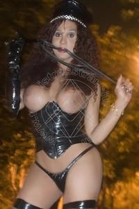 Mistress TransLady Rosa Xxxl