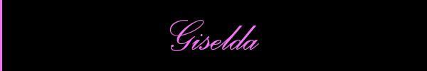 Foto del sito personale di Mirella Tantra Body Girl Civitanova Marche