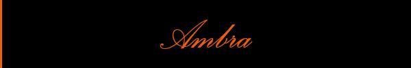 Foto del sito personale di Jessica Tutta Panna Trav Dalmine