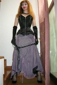 MistressMistress Venere