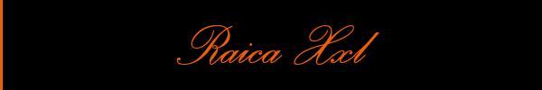 Foto del sito personale di Raica Parszewska Stulbach Xxl Trav Bologna